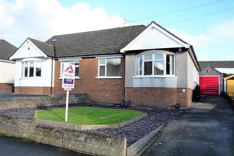 2 bedroom bungalow for sale - Heol Nant Castan, Rhiwbina, Cardiff