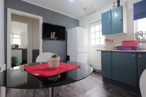 House to rent - (Room 2), Melbourne Street, Derby, Derbyshire, DE1