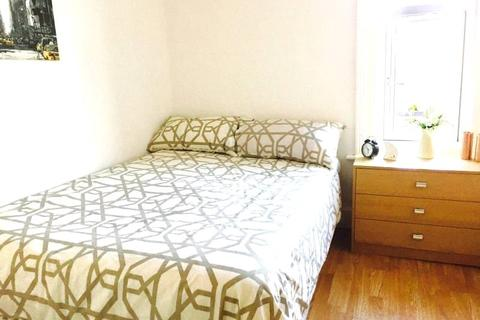 House to rent - (Room 5), Melbourne Street, Derby, Derbyshire, DE1