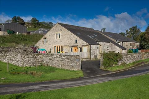 4 bedroom semi-detached house for sale - Two Hoots, Little Stainforth, Settle, North Yorkshire
