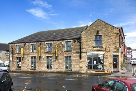 Office to rent - Stanningley Road, Bramley, Leeds
