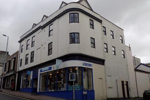 1 bedroom flat to rent - Washington House, King Street, Exeter, Devon, EX1