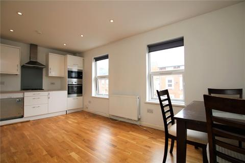 1 bedroom flat to rent - Waylen Street, Reading, Berkshire, RG1