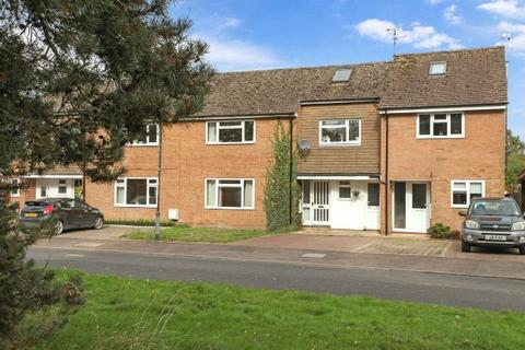 1 bedroom apartment for sale - Errington, London Road, Moreton-in-marsh