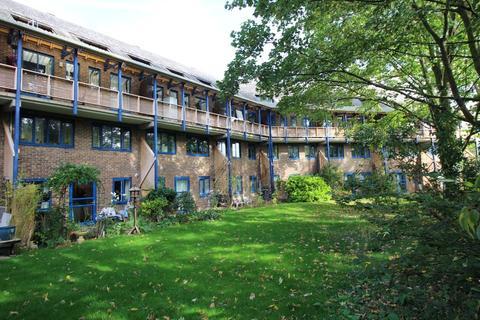 2 bedroom apartment to rent - Grasmere Gardens, Cambridge