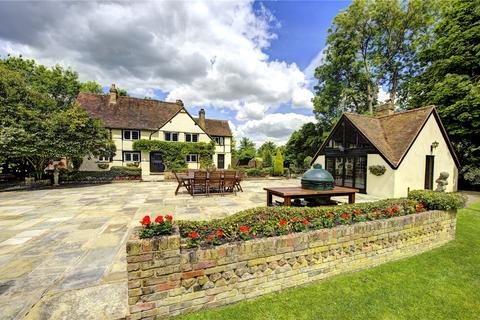 5 bedroom detached house for sale - Tile Kiln Lane, Harefield, Uxbridge, Middlesex
