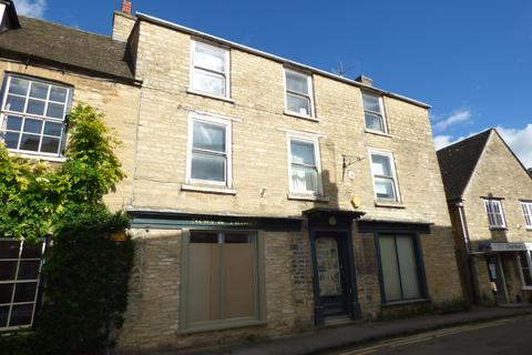 5 bedroom townhouse for sale - Charlbury, Oxfordshire