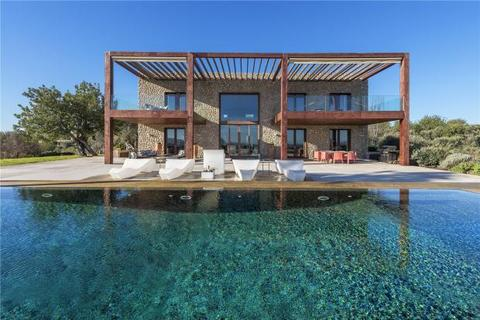 6 bedroom country house  - Country House, Pollensa, Mallorca, Spain