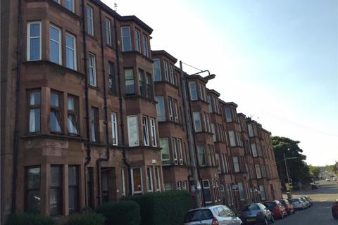 1 bedroom flat to rent - Tankerland Road, Cathcart, Glasgow