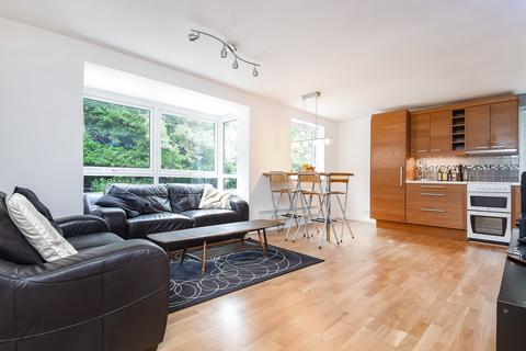 2 bedroom flat to rent - Southfield Park, Oxford,