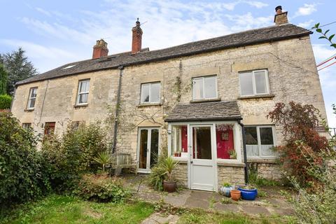 3 bedroom cottage for sale - Nailsworth