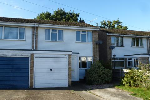 Search 3 bed properties to rent in tn17 onthemarket for The headcorn minimalist house kent