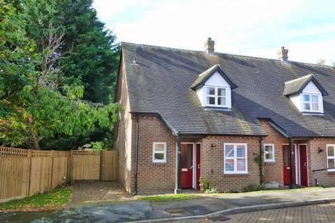 2 bedroom house for sale - Rectory Fields, Cranbrook, Kent, TN17 3JB