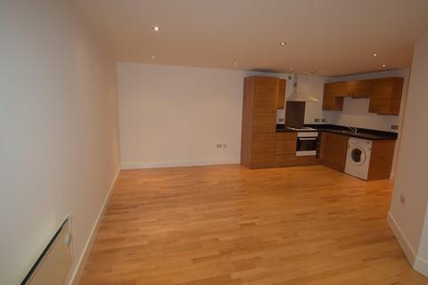 2 bedroom apartment to rent - La Salle, Chadwick Street