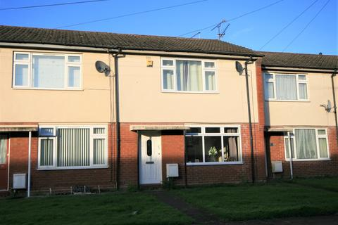 2 bedroom mews to rent - Birchall Walk, Crewe