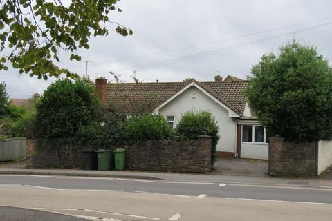 4 bedroom detached bungalow for sale - Lower Pennsylvania, Exeter