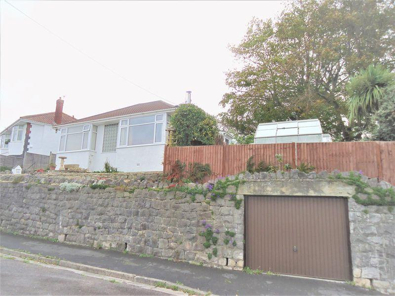 Bungalows For Sale In Weston Super Mare Part - 38: Image 1 Of 13: Photo 1