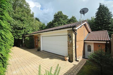 5 bedroom character property to rent - Castleford Drive, Prestbury