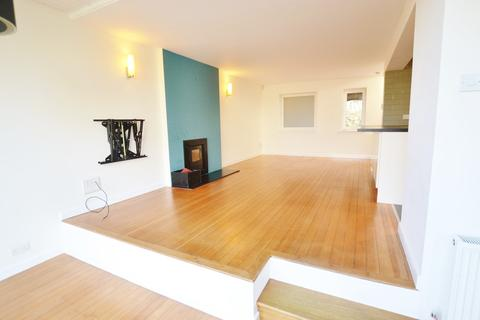 3 bedroom semi-detached house for sale - Inwood Crescent, Brighton, BN1