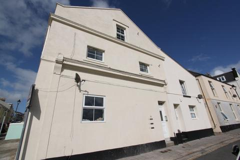 2 bedroom flat to rent - Armada Street, Plymouth