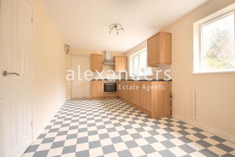 2 bedroom detached bungalow to rent - Llanbadarn Fawr, Aberystwyth
