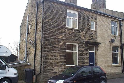 2 bedroom semi-detached house to rent - Virginia Street, Clayton