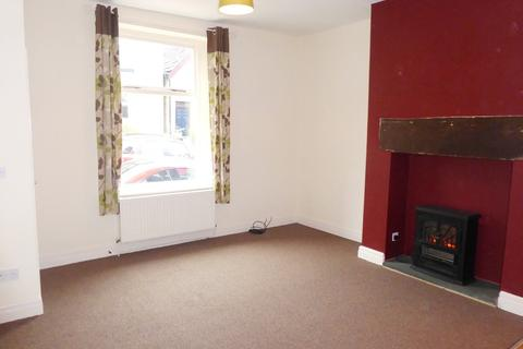 2 bedroom end of terrace house to rent - Virginia Street, Clayton