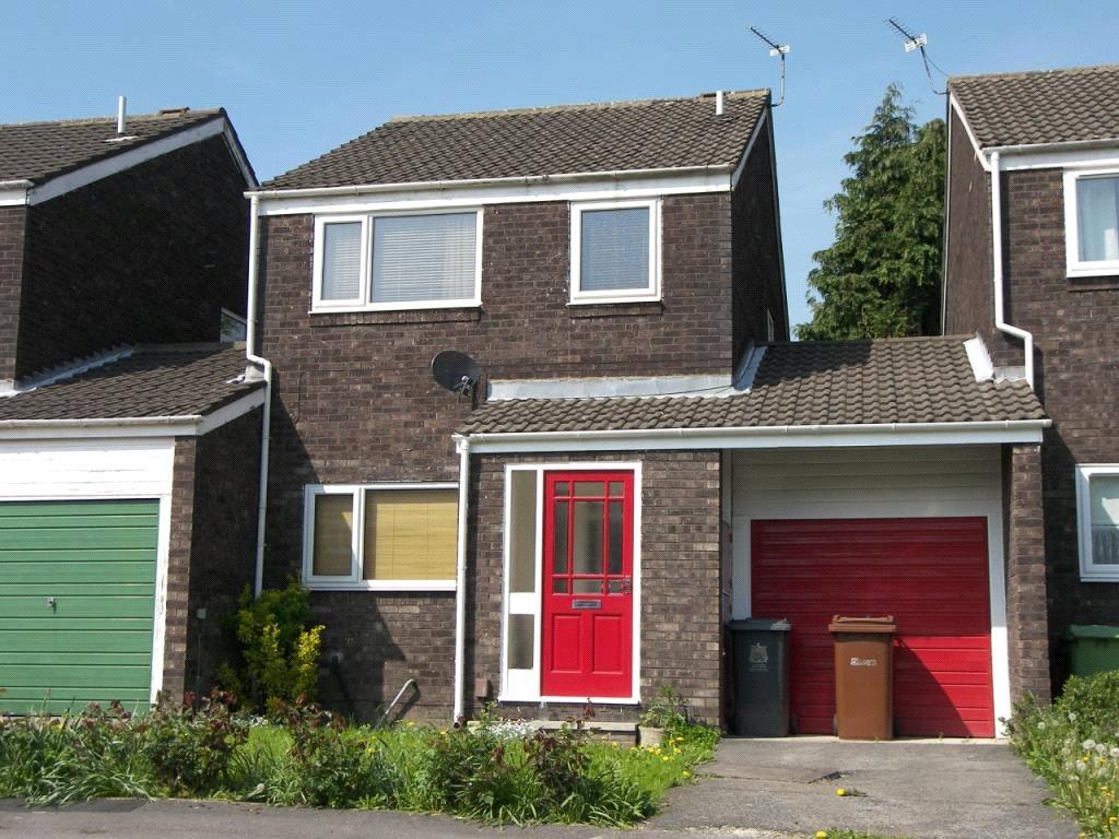 3 Bedrooms Terraced House for sale in Lidgett Hill, Roundhay, Leeds