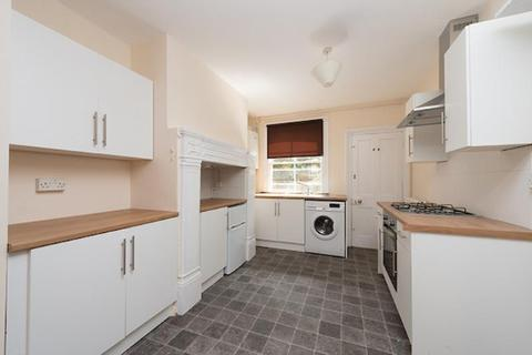 2 bedroom apartment to rent - Jericho, OX2 6EJ