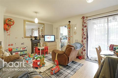 1 bedroom flat to rent - Beechcroft Road, South Woodford, E18