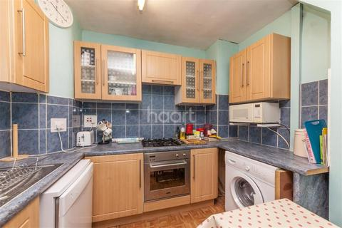 1 bedroom flat to rent - Cameron House, SE5
