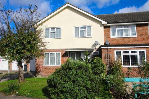4 bedroom semi-detached house for sale - Rossendale, Chelmsford, CM1