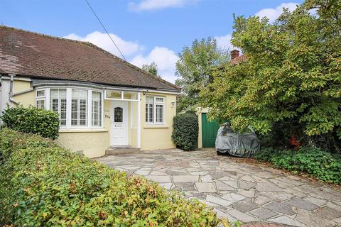 Properties For Sale Chelmsford Road Shenfield