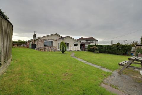 4 bedroom detached house for sale - Dundry Lane, Bristol, BS41
