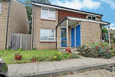 1 bedroom flat for sale - Fosters close, E18