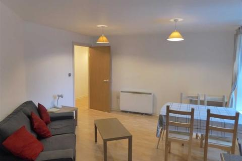 2 bedroom flat to rent - City South, 39 City Road East, Southern Gateway