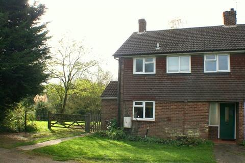 3 bedroom cottage to rent - 3 bedrooms Molash  Canterbury  Kent