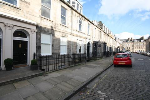 2 bedroom flat to rent - Forth Street, New Town, Edinburgh, EH1 3LH