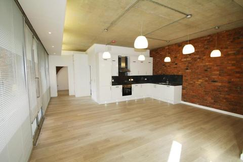 2 bedroom apartment for sale - TIMBLEBECK, NEPTUNE STREET, LEEDS, LS9 8AR