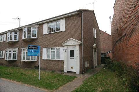 2 bedroom apartment to rent - Hall Croft, Beeston, Nottingham, NG9