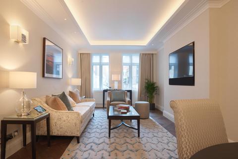 1 bedroom flat to rent - Park Lane, London. W1K