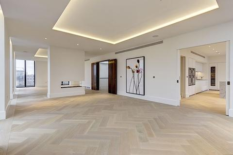 4 bedroom flat to rent - St Edmunds Terrace, London. NW8