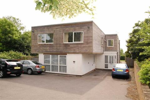 2 bedroom apartment to rent - Stroud Road, Gloucester