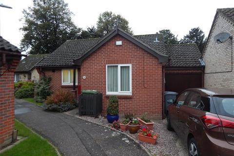 2 bedroom detached bungalow for sale - Catton Court, St Faiths Road, Old Catton, Norwich