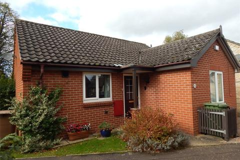 2 bedroom retirement property for sale - Catton Court, St Faiths Road, Old Catton, Norwich