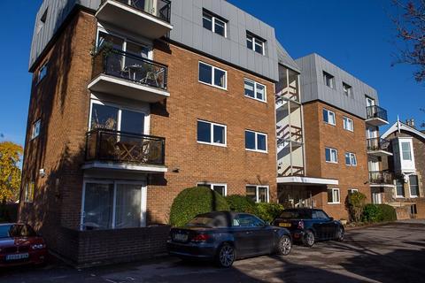 2 bedroom flat to rent - Rockleaze Avenue, Sneyd Park