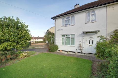 3 bedroom semi-detached house for sale - Baronet Way, Netherhall, Leicester