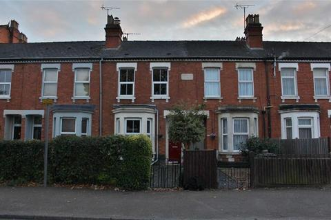 3 bedroom terraced house to rent - Tuffley Avenue, Gloucester