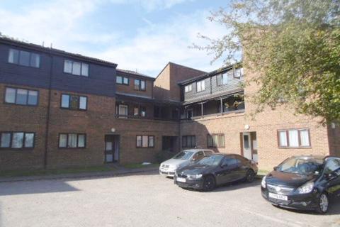 1 bedroom apartment to rent - Middlefield, Hatfield, AL10