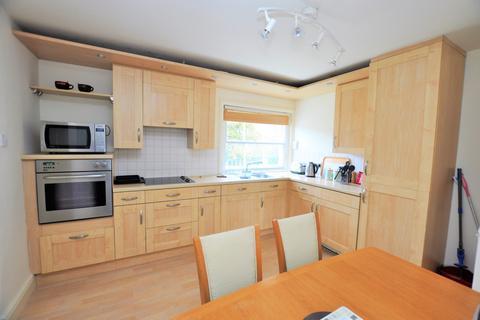 2 bedroom apartment to rent - Killingworth Hall, Newcastle Upon Tyne